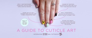 rad-nails-cuticle-art-guide-hp